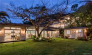 1543 Aalapapa Drive, Oahu image