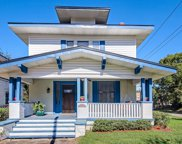 2623 FORBES ST, Jacksonville image