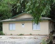 3968 Pearl  Street, Fort Myers image
