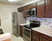 68-3890 LUA KULA ST Unit 2504, Big Island image