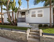3415 Collier Ave, Normal Heights image