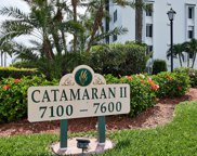 2400 S Ocean Drive Unit #7132, Fort Pierce image
