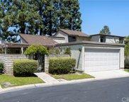 5508   E Vista Del Rio, Anaheim Hills image