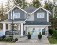 20533 77a Avenue, Langley image