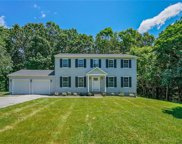 190 Forest Valley Road, Pleasant Valley image