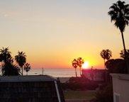 6644  Vista Del Mar, Playa Del Rey image