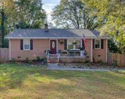 18 N Garden Circle, Greenville image