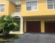 5655 Bentgrass Drive Unit 9-116, Sarasota image