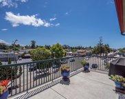 1111 Ocean St 302, Santa Cruz image