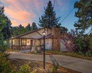 39375     Clearwater Drive, Oak Glen image