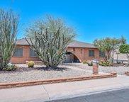 4102 W Redfield Road, Phoenix image