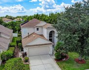 6559 Blue Grosbeak Circle, Lakewood Ranch image