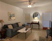 14145 N 92nd Street Unit #1040, Scottsdale image