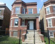 5924 S Rockwell Street, Chicago image