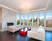 2588 Edgar Crescent, Vancouver image