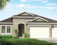 16358 Barclay Ct, Naples image