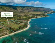 68-419 Farrington Highway, Waialua image