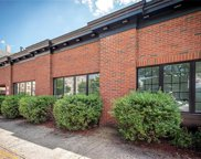 400 Warbuton  Avenue Unit #1, Hastings-On-Hudson image