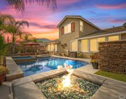 33100 Canopy Lane, Lake Elsinore image
