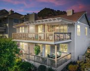 6197 Kestrel Lane, Avila Beach image