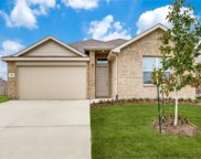 1409 Trumpet Drive, Fort Worth image