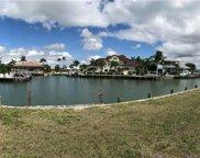 923 Sundrop Ct, Marco Island image
