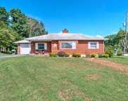 833 Mountain View Drive, Marion image