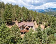 28100 Stonecrop Trail, Conifer image