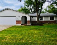 10327 West Bellewood Place, Littleton image