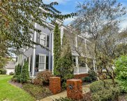816  Victorian Way, Fort Mill image