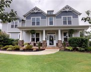 2021  Seefin Court, Indian Trail image