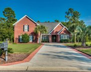 4375 Winged Foot Ct., Myrtle Beach image
