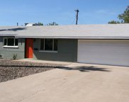 7304 E Mckinley Street, Scottsdale image