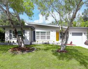 118 N Crest Avenue, Clearwater image