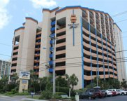6804 N Ocean Blvd. Unit 1529, Myrtle Beach image