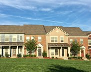 2319 Fairchild Circle  #174 Unit #174, Nolensville image
