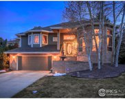 5127 Snead Ct, Fort Collins image
