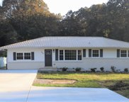 313 Rogers Dr, Manchester image