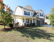1303 Ranchester Road, Knightdale image
