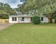 515 Manchester Road, Fort Walton Beach image