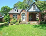1399 Winburn Dr, East Point image