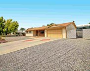 563  Eastbrook Street, Grand Junction image