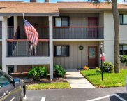 1600 NE Dixie Highway Unit #12202, Jensen Beach image