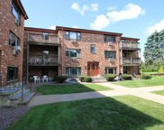 16C Mayberry Dr. Unit 12, Westborough image