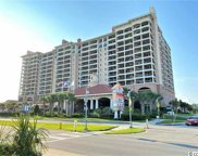 1819 Ocean Blvd. N Unit 1514, North Myrtle Beach image