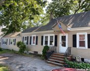 32 Lakeview  Drive, Mastic Beach image