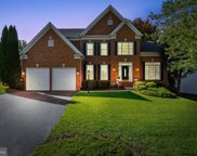 4508 Mosser Mill   Court, Woodbridge image
