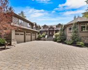 56634 Little River  Court, Bend image
