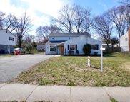 14814 Alabama   Avenue, Woodbridge image