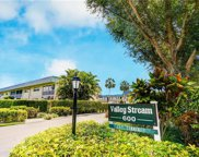600 Valley Stream Dr Unit F2, Naples image